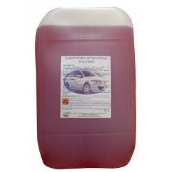 ANTISTATIQUE CARROSSERIE bidon 20L