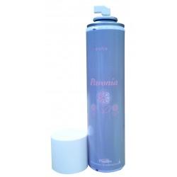 AEROSOL PUSH PARFUM 300 ml PANDARA