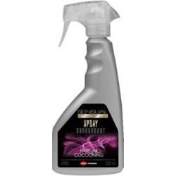 PISTOLET SURODORANT PUISSANT 500 ml