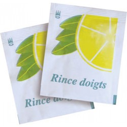 RINCE DOIGTS x 1000